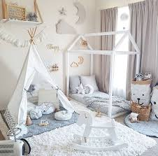 best 25 teepee bed ideas on pinterest toddler rooms
