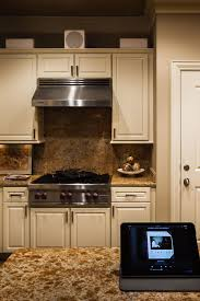 kitchen and dining room kitchen and dining u2014 ultramedia inc 1 home theater smart