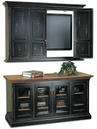 tv cabinets for sale old tv cabinet for sale wooden classic stand cabinet tv units for