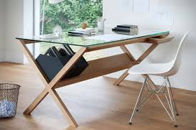 Restoration Hardware Drafting Table The 20 Best Modern Desks For The Home Office Hiconsumption