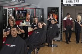 sport clips haircuts kalamazoo mi coupons to saveon haircuts