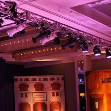 Custom Lighting Custom Lighting U2014 Rgb Lights