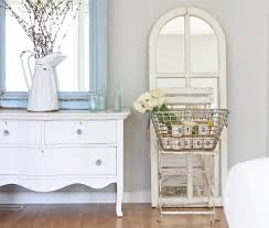 shabby chic bedroom fancy home design