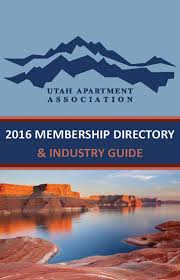 2016 membership directory u0026 industry guide by professional