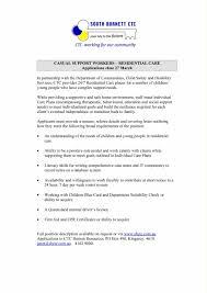 ctc full form in resume twhois resume