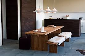 Scandinavian Dining Furniture Bedroom And Living Room Image - Scandinavian kitchen table