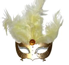 gold masquerade masks gold masquerade mask unique ornaments favorvillage