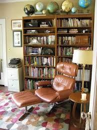 Den Ideas 121 Best Living Room Den Ideas Images On Pinterest Living Room