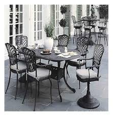Outdoor Lifestyle Patio Furniture Outdoor Lifestyle Patio Furniture What You Need To
