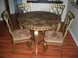 Dining Room Chairs Sale Dining Room Bobs Dining Room Chairs Bobs Furniture Dining Room