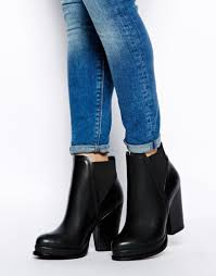 ugg boots sale asos asos empire chelsea ankle boots need fashion