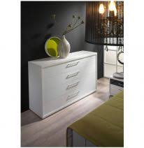 the rauch molmo range lauries furniture