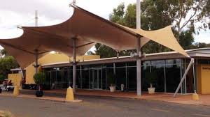 Voyages Desert Gardens Hotel Ayers Rock by Hotel Desert Gardens In Ayers Rock U2022 Holidaycheck Northern