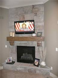 add a over brick fireplace installation cost add gas fireplace