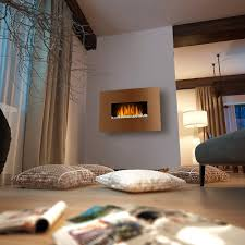 best electric fireplace 2017 u2013 comparison u0026 guide greatest reviews