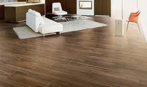 living room tile designs design gallery living room marazzi usa