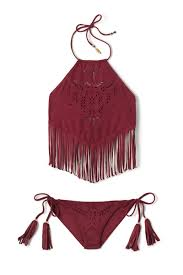 top places to shop for swimwear in atlanta
