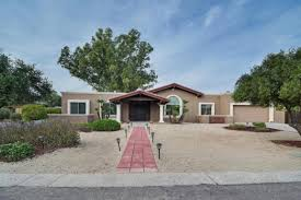 homes for sale in tempe