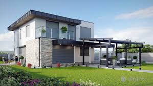 home design virtual tour akant virtual tour realistic 3d animation product and interior
