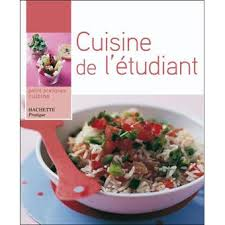 chambre 騁udiant montpellier cuisine facile 騁udiant 88 images cuisiner 騁udiant 100