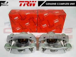 lexus is250 for sale in new zealand for lexus is220d is250 oem front right left brake caliper carrier