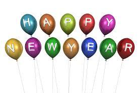 happy new year balloon free illustration new year happy new year balloon free image