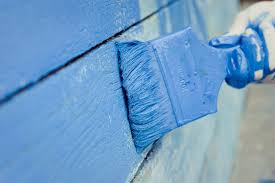 house painting tips and tricks u2013 hinged