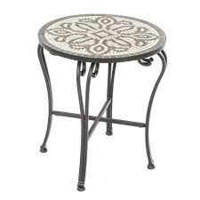 Patio Side Tables Metal Side Table Patio Side Tables Metal Size Of Modern Outdoor