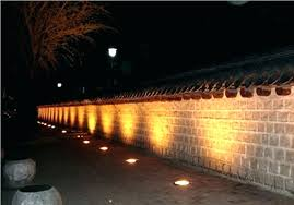 Commercial Outdoor String Lights In Ground Landscaping Lights Outdoor Ground Lights Garden Ground