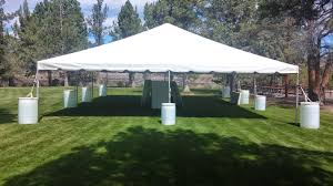 rent a canopy bend oregon tent rentals canopy tent rentals bend or