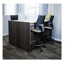 Office Furniture Full Office Layouts AIS Oxygen Vancouver BC - Ais furniture