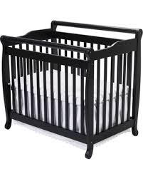 Mini Crib Sale Sale Davinci Emily Convertible Mini Crib