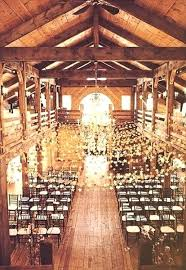 wedding venues in cleveland ohio home improvement wedding venues east summer dress for