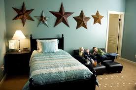 boys bedroom decor boys bedroom impressive light blue nuance kids bedroom interior
