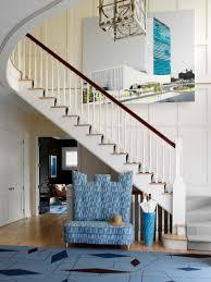 decoration de luxe belle et intéressante décoration de cette maison secondaire située