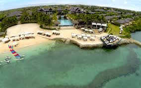 crimson mactan cebu hotels and resorts 5 star hotel in manila