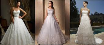 a frame wedding dress how to a stress free bridal gown shopping experience the
