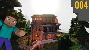 home design 3d zweites stockwerk modernes haus in minecraft die zweite etage minecraft let u0027s
