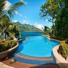 Beautiful Pools 129 Best Beautiful Pools Images On Pinterest Amazing Swimming