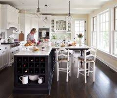 odd shaped kitchens kitchen contemporary with island silicone