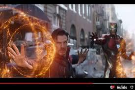 film marvel akan datang anda penggemar superhero marvel ini jadwal rilis film filmnya
