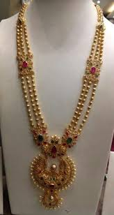 price 1700 order what s app 917995736811 fashion jewelry