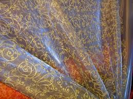 Peacock Home Decor Shop Fabric Shop Drapery Home Decor Fabric Thumbnail Images Page 2