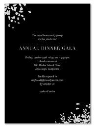 31 best plantable gala business invitations images on