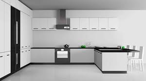 c kitchen modular kitchen designer modular kitchen manufacturer in mumbai