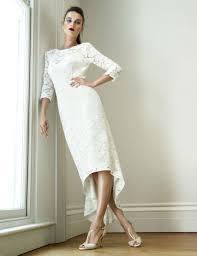 alternative registry wedding registry wedding dress wedding dresses
