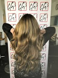 angel remy hair extensions 21 best flat track weave hair extensions images on