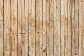 old wood wall surface wooden texture vertical boards stock
