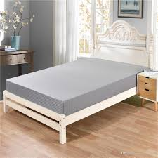 2017 sale fitted sheet bed cover fitted cover bed supplies in