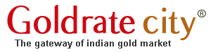 gold rate in hyderabad gold price history in hyderabad